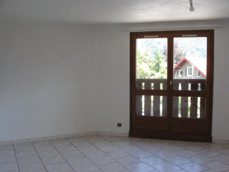 Location appartement Sallanches 590€ CC - Photo 4