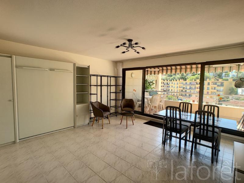 Location appartement Roquebrune-cap-martin 900€ CC - Photo 6