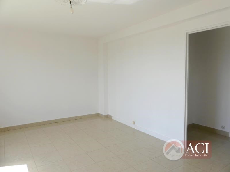 Vente appartement Montmagny 196000€ - Photo 3