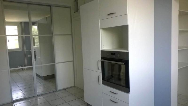 Location appartement Ville-la-grand 1167€ CC - Photo 3