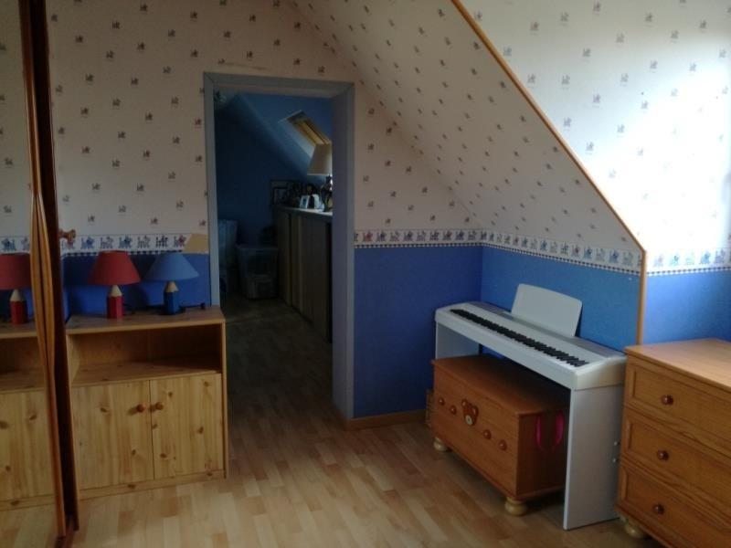 Verkoop  huis Epernon 336000€ - Foto 8
