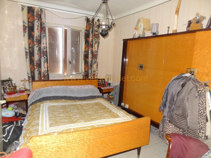 Vitalicio  casa Nîmes 65000€ - Fotografía 3