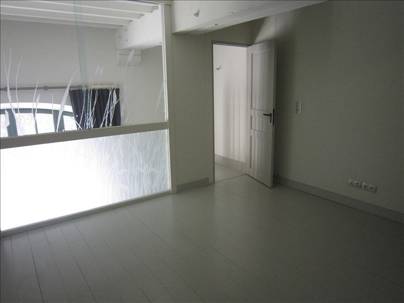Rental apartment St cyprien 400€ CC - Picture 4