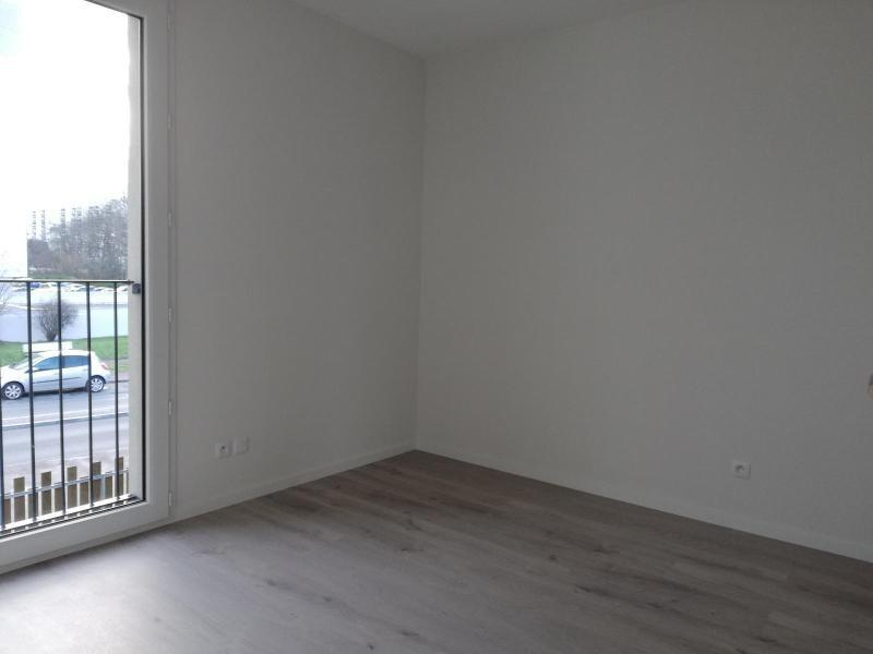 Location appartement Merignac 710€ CC - Photo 8