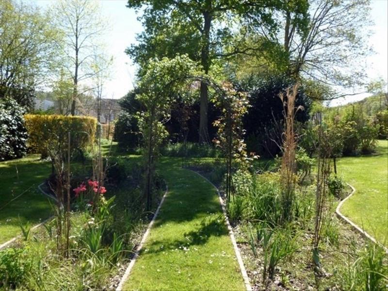Deluxe sale house / villa Honfleur 1750000€ - Picture 10