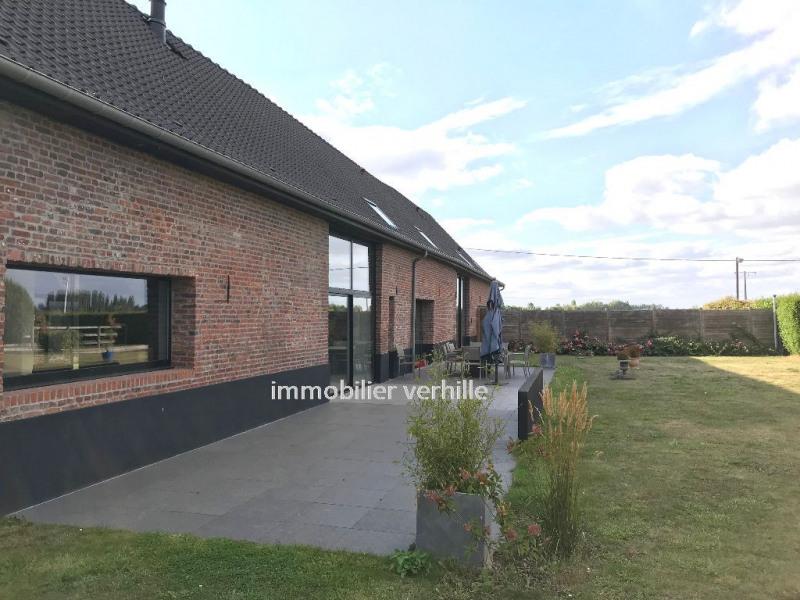 Vente de prestige maison / villa Laventie 995000€ - Photo 1