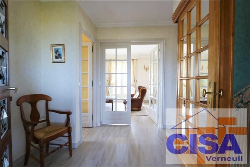 Vente maison / villa St martin longueau 299000€ - Photo 4