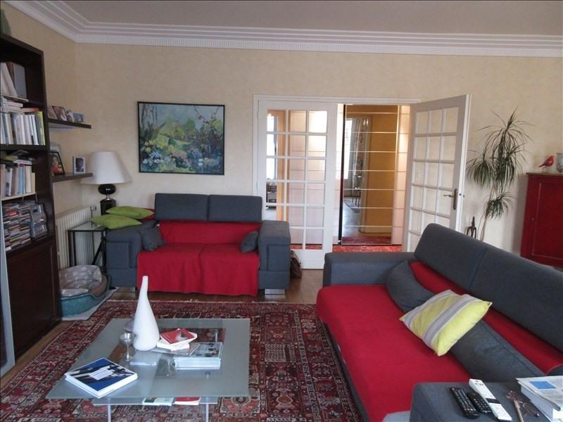 Vente appartement Audierne 229240€ - Photo 3