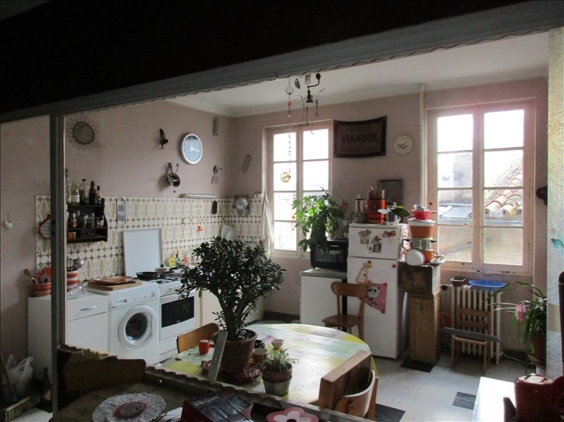 Sale building Montauban 540 000€ - Picture 8