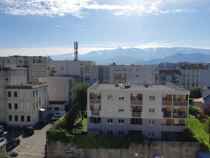 Location appartement Grenoble 645€ CC - Photo 6
