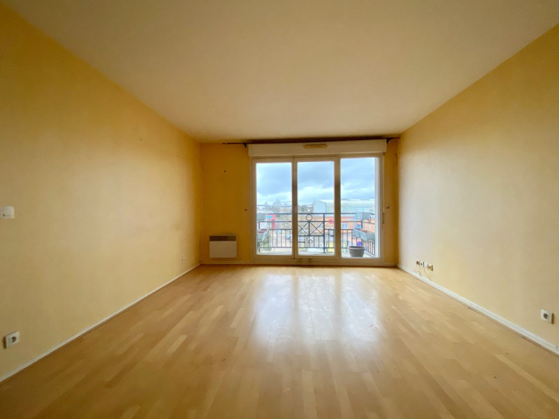 Vente appartement Cergy 185 000€ - Photo 6