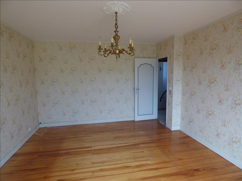 Sale house / villa Secteur de mazamet 100000€ - Picture 5