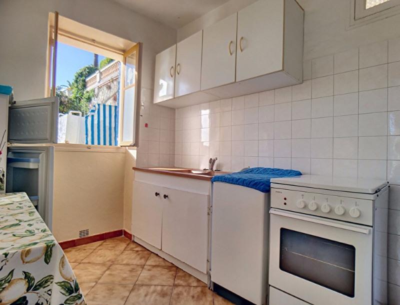 Vente maison / villa Menton 690000€ - Photo 5