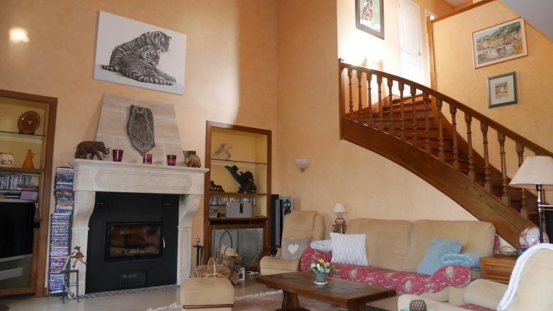 Deluxe sale house / villa Bry sur marne 1210000€ - Picture 3