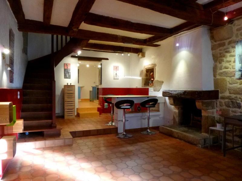 Venta  apartamento Auray 264450€ - Fotografía 3