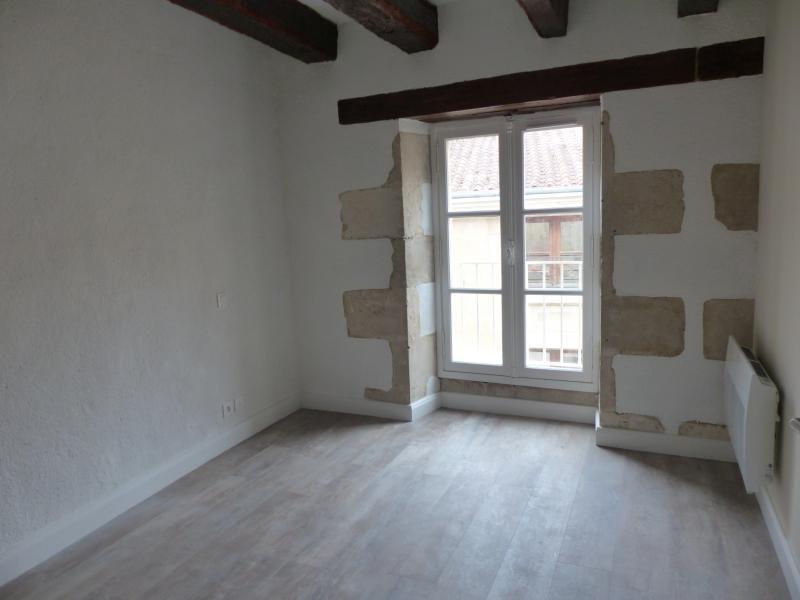 Vente appartement Poitiers 144160€ - Photo 3