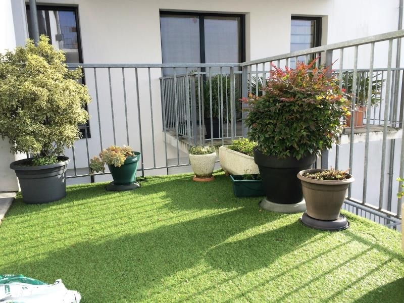 Produit d'investissement appartement Quimperle 98 950€ - Photo 6