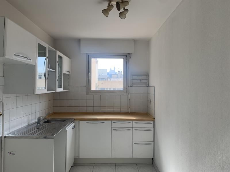 Location appartement Marseille 6ème 1 010€ CC - Photo 4