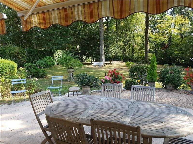 Verkoop  huis Lissieu 499000€ - Foto 2
