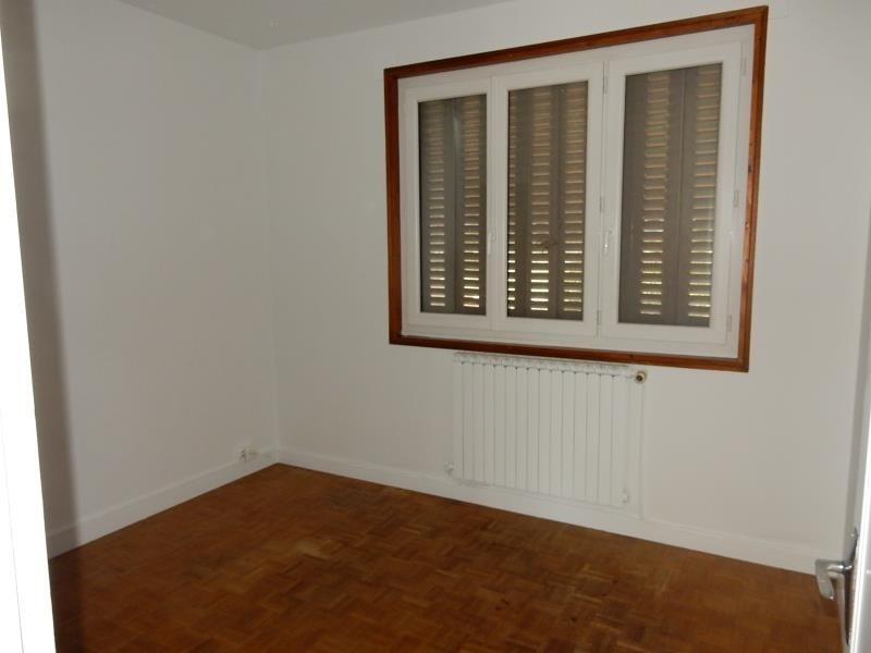 Investment property apartment St egreve 140 000€ - Picture 4
