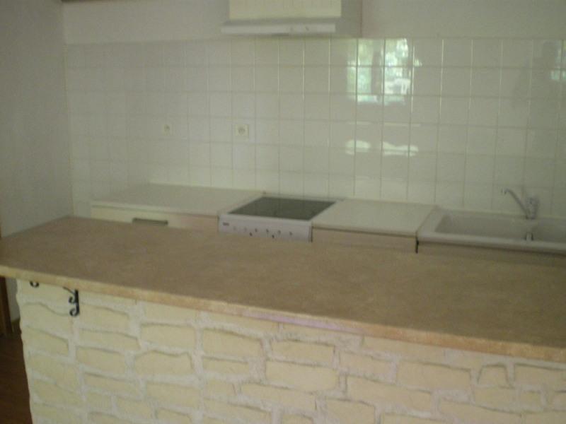 Vente appartement Corbes 95900€ - Photo 6