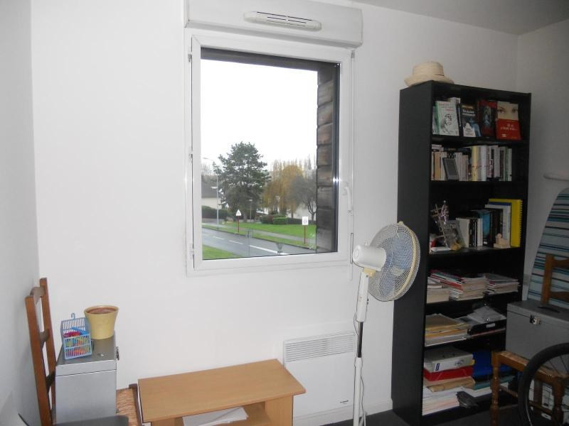 Location appartement Saint-omer 590€ CC - Photo 6