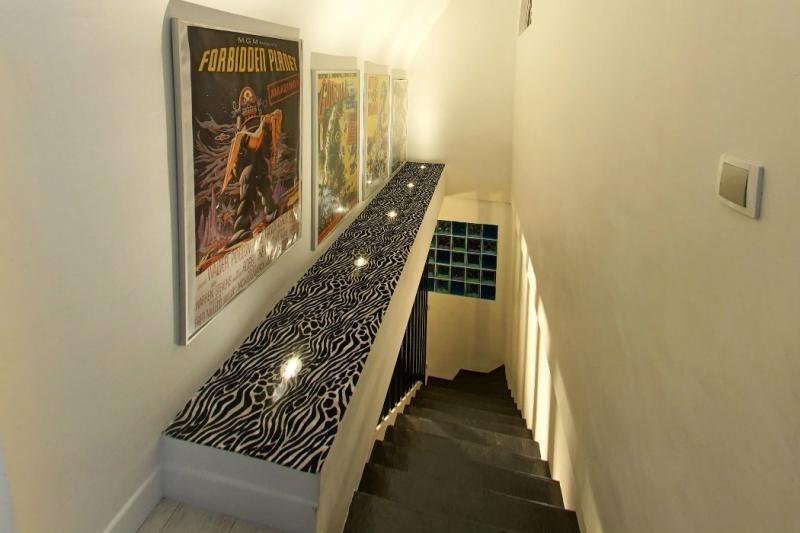 Sale house / villa Dourdan 499000€ - Picture 8