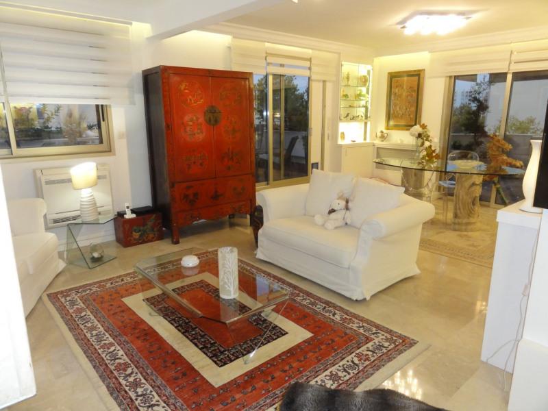 Vente appartement Lyon 4ème 895000€ - Photo 1