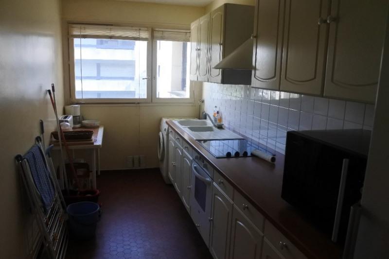 Sale apartment Franconville 139300€ - Picture 3