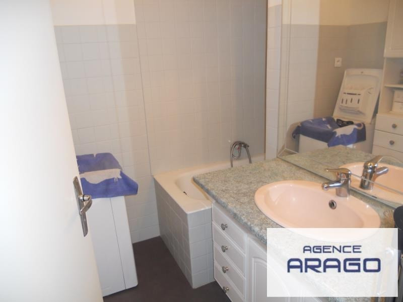 Vente appartement Les sables d'olonne 167 000€ - Photo 3