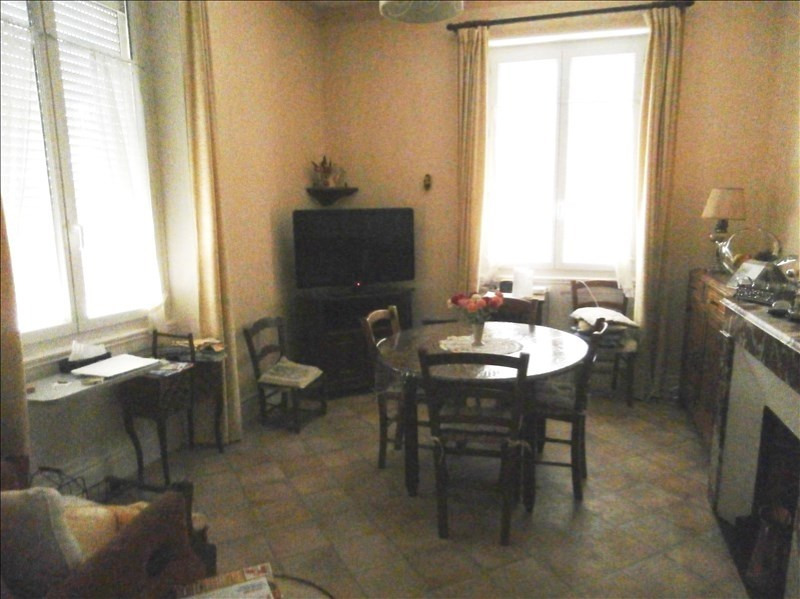 Sale apartment Mazamet 65 000€ - Picture 2