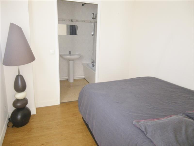 Sale apartment Sannois 175000€ - Picture 5