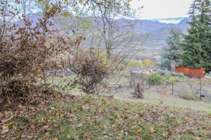 Vente terrain Parves et nattages 66000€ - Photo 4