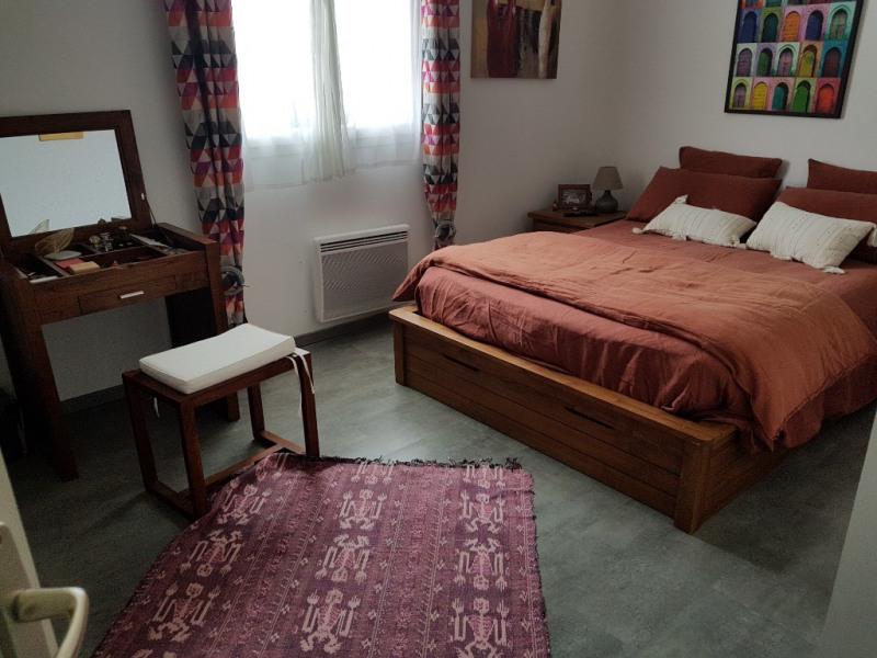 Vente maison / villa Parempuyre 367500€ - Photo 6