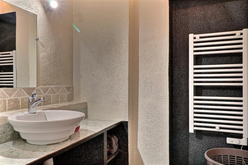 Investment property house / villa Loriol du comtat 499900€ - Picture 8