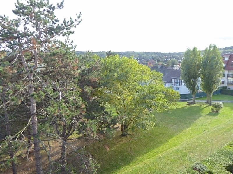 Vente appartement Villers sur mer 105000€ - Photo 3