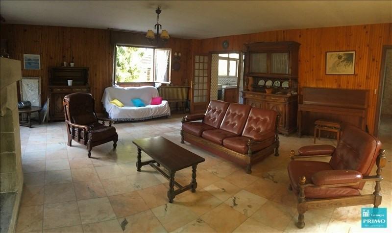 Vente de prestige maison / villa Chatenay malabry 1090000€ - Photo 2
