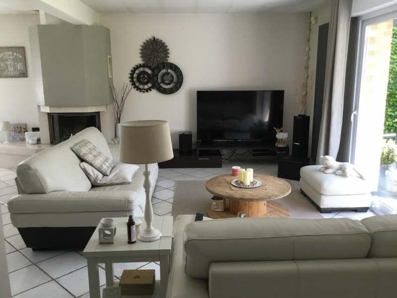 Vente maison / villa Ecurie 327000€ - Photo 2