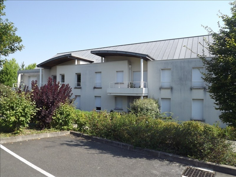 Rental apartment Vendome 523€ CC - Picture 14