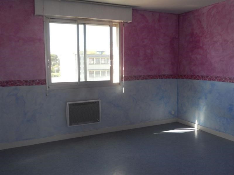Vente appartement Royan 162180€ - Photo 3