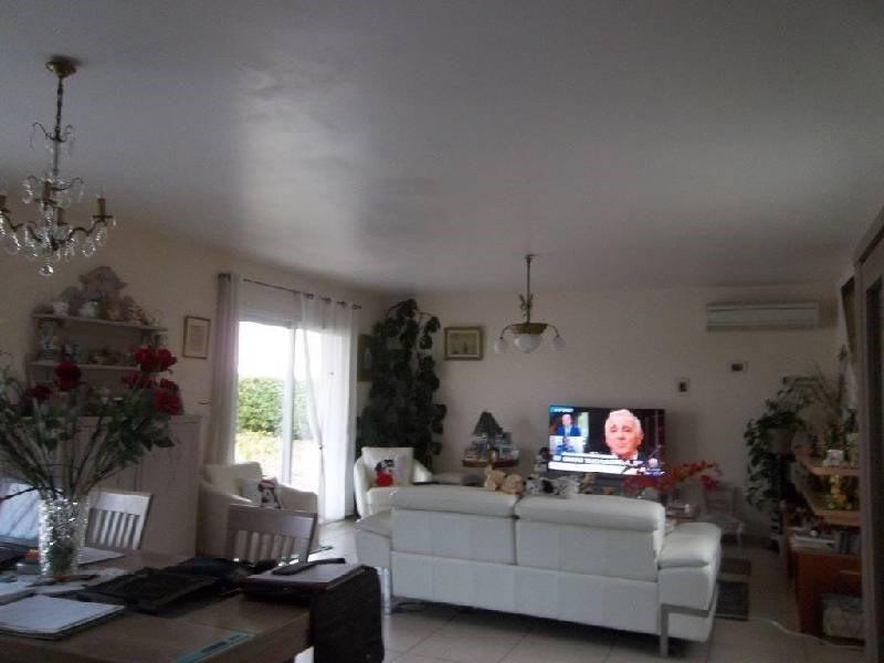 Sale house / villa Lacougotte cadoul 375000€ - Picture 6