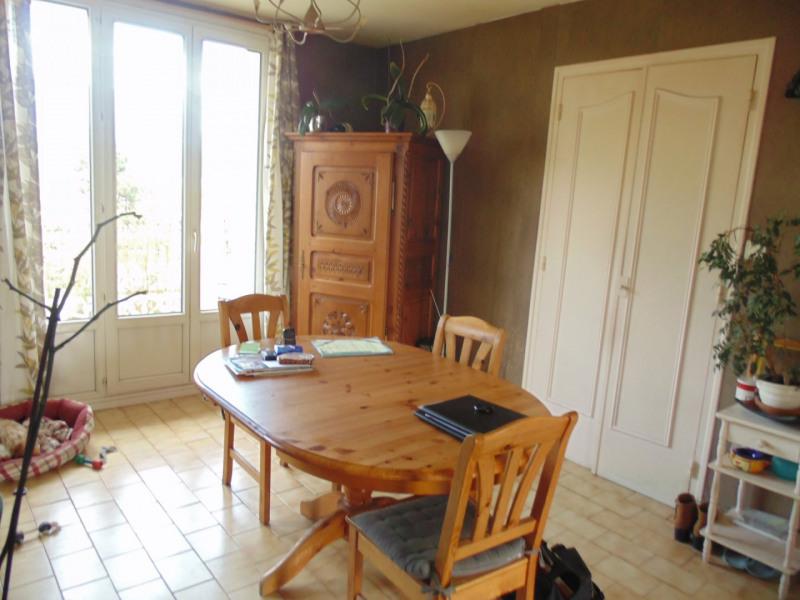 Vente appartement Grenoble 119000€ - Photo 1