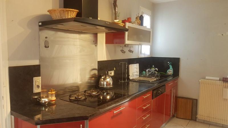 Sale house / villa Aire sur l adour 160000€ - Picture 5