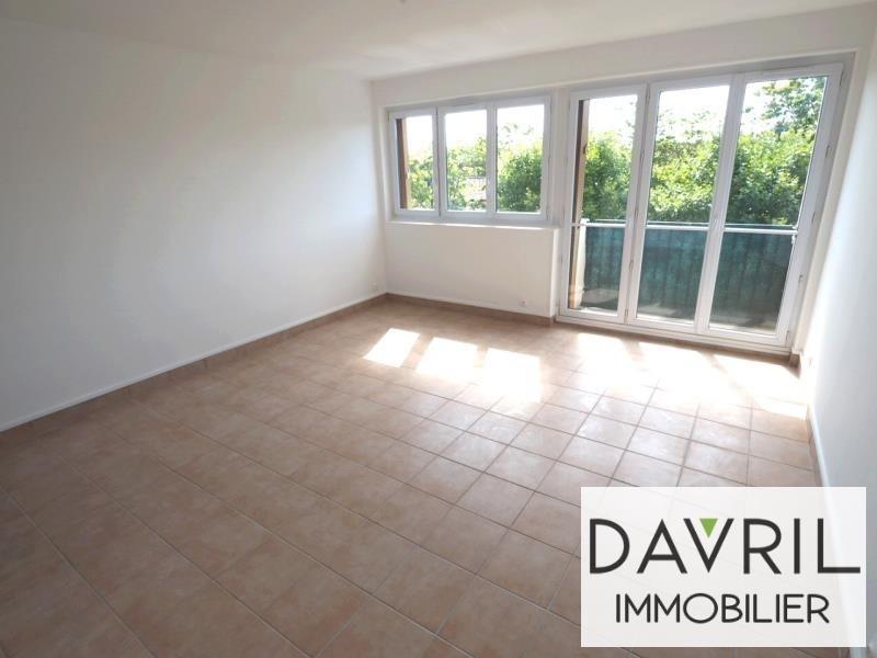 Vente appartement Conflans ste honorine 179500€ - Photo 8