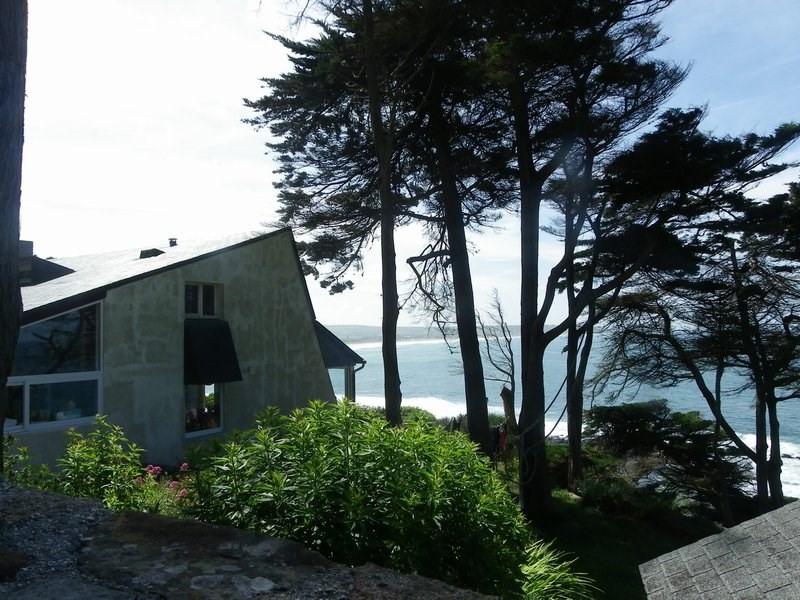 Vente de prestige maison / villa Les pieux 787500€ - Photo 5