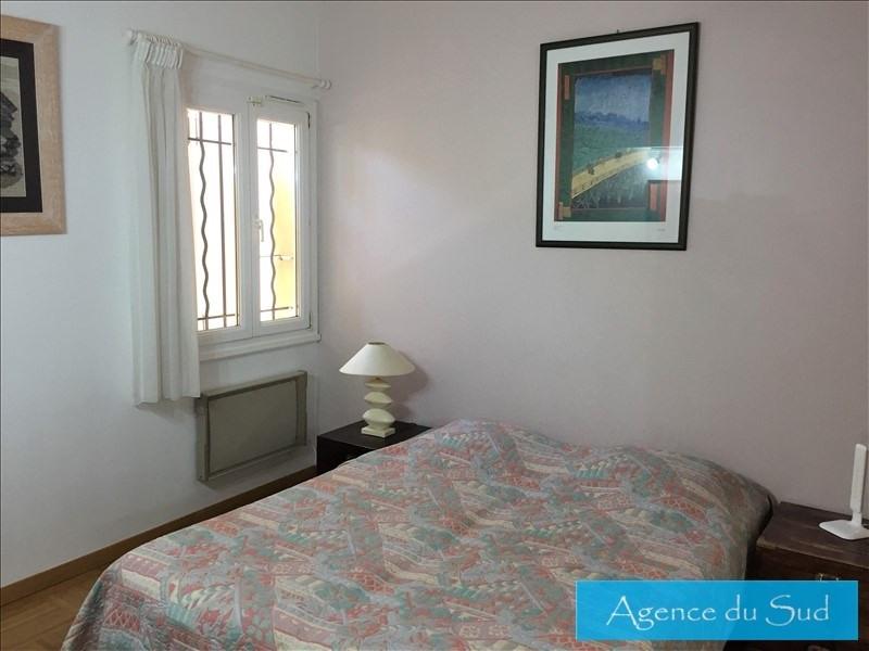 Vente de prestige maison / villa Cassis 965000€ - Photo 8
