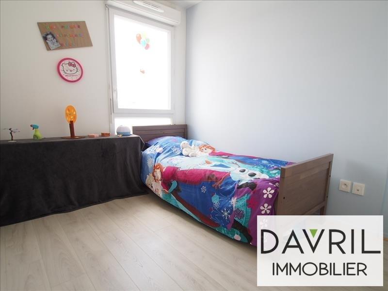Revenda apartamento Conflans ste honorine 209500€ - Fotografia 5