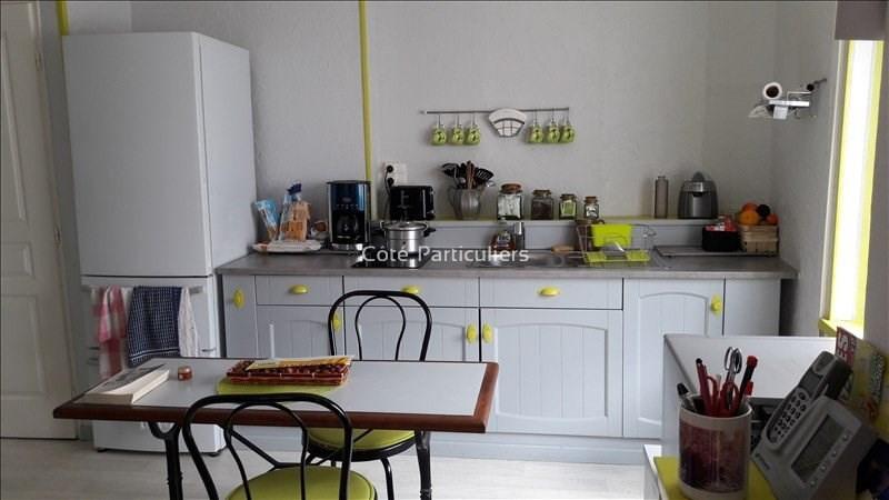 Sale house / villa Vendome 95990€ - Picture 2