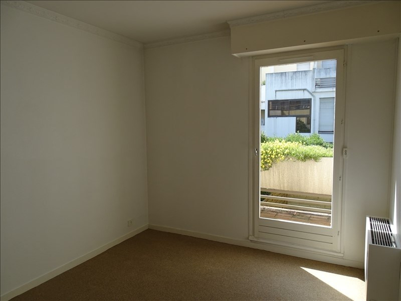 Sale apartment Andresy 277 000€ - Picture 3