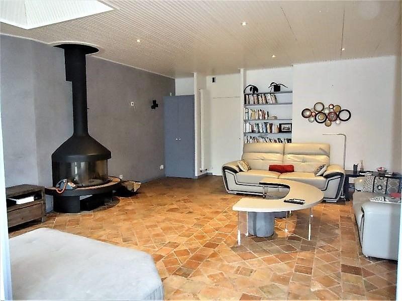 Sale house / villa Talmont st hilaire 283500€ - Picture 4